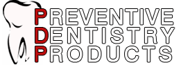 Preventive Dentistry Products, Inc